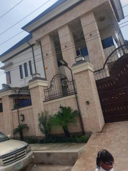 an Executive Tastefully Finished Modern Standard 3 Bedroom Flat, Off Adetola Road, Aguda, Surulere, Lagos, Flat for Rent