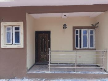 Newly Built 1 Bedroom Flat, Ogombo, Ajah, Lagos, Mini Flat for Rent