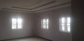 Executive Two Bedroom Penthouse, Harmony Estate, Gbagada, Lagos, House for Rent