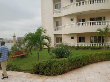 Units of 3 and 4 Bedrooms Apartments., Onikoyi, Off Banana Island., Old Ikoyi, Ikoyi, Lagos, Block of Flats for Sale