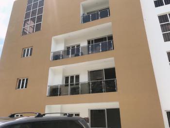 Luxury 5 Bedroom Pent House, Oniru, Victoria Island (vi), Lagos, Flat for Sale