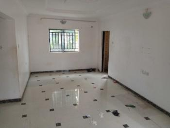 2 Bedroom Flat, Arepo, Close to Opic Estate, Ojodu, Lagos, Flat for Rent
