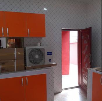 Newly Built 3 Bedroom  Duplex, Huy, Medina, Gbagada, Lagos, Flat for Rent