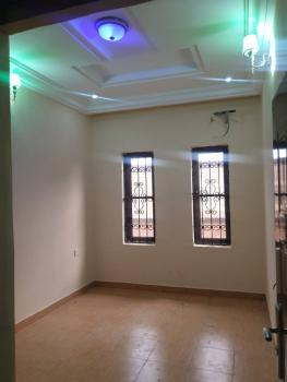a Lovely and Nice Well Finished 3 Bedroom Flat, Thomas Animashaun Street, Aguda, Surulere, Lagos, Flat for Rent