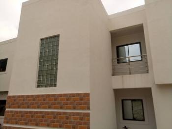 3 Bedroom Terraced Duplex Mini Estate, Asokoro District, Abuja, Terraced Duplex for Sale