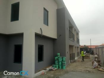 Newly Built 3 Bedroom Flat, Marshy Hill Estate,ekins, Ado, Ajah, Lagos, Mini Flat for Rent