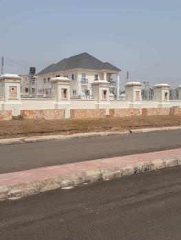 Deed of Assignment, Asipa Street, Ayegun Oleyo, West Park and Garden, Oluyole, Oyo, Residential Land for Sale