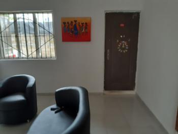 Mini Flat Apartment for Short Stay, United Estate, Sangotedo, Ajah, Lagos, Mini Flat Short Let