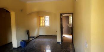 Decent 2 Bedrooms Flat, Behind New Cpc School, News Engineering, Dawaki, Gwarinpa, Abuja, Flat for Rent
