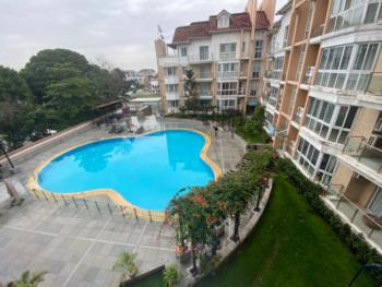 Luxury 4 Bedrooms Fully Serviced Apartment, Old Ikoyi, Ikoyi, Lagos, Mini Flat for Sale