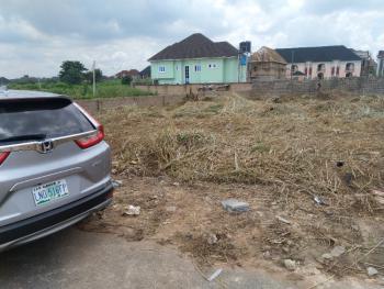 Cheap Land, Gra, Enugu, Enugu, Residential Land for Sale