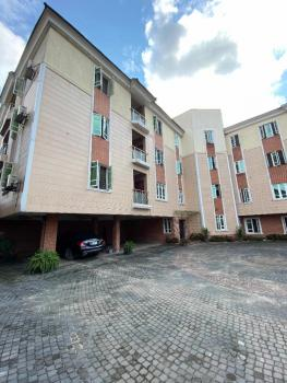 Affordable 3 Bedroom Apartment, Old Ikoyi, Ikoyi, Lagos, Flat / Apartment Short Let