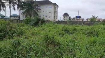 Land with C of O, Yoma Gardens Estate, Mofo Junction By Ekete Market, Warri, Delta, Mixed-use Land for Sale
