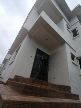 Newly Built 2 Bedrooms, Beside Southpoint Estate, Orchid Road, Ikota, Lekki, Lagos, Flat for Sale