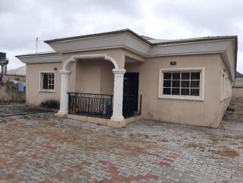 Governors Consent, 3 Units of 2 Bedrooms Bungalow, Elemorow, Bogije, Ibeju Lekki, Lagos, Detached Bungalow for Sale