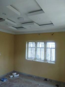 Brand New Tastefully Finished Mini Flat Upstairs, Reality Estate Ado Road, Ado, Ajah, Lagos, Mini Flat for Rent