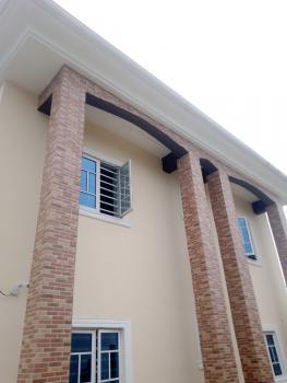 Superb Brand New 2 Bedroom Flats, Badore, Ajah, Lagos, Flat for Rent