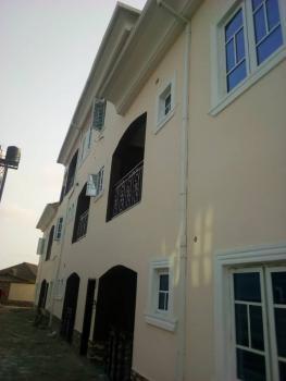 Super Fantastic Brand New Mini Flats, Badore, Ajah, Lagos, Flat for Rent
