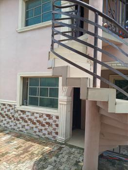 Standard Mini Flat, Rockstone Ville, Badore, Ajah, Lagos, Mini Flat for Rent