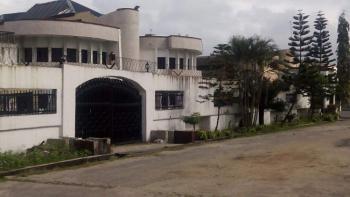 Property on 2600sqm, 1st Avenue, Festac, Amuwo Odofin, Lagos, House for Sale