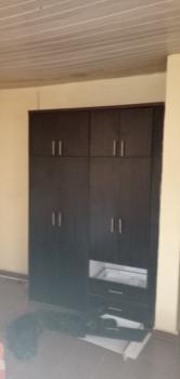 2 Bedroom Flat, Utako, Abuja, Mini Flat for Rent