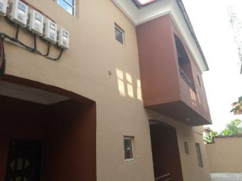 Brand New 3 Bedroom Flat, Arepo, Ojodu, Lagos, Flat for Rent