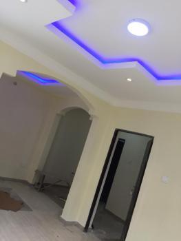 Newly Built Spacious and Tastefully Finished Mini Flat, Nipco Estate, Ado, Ajah, Lagos, Mini Flat for Rent