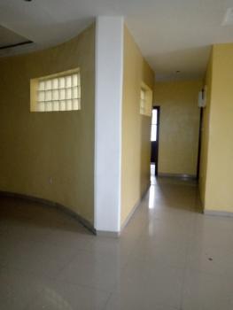 2 Bedrooms Flat, Red Cross, Ibafo, Ogun, Flat for Rent