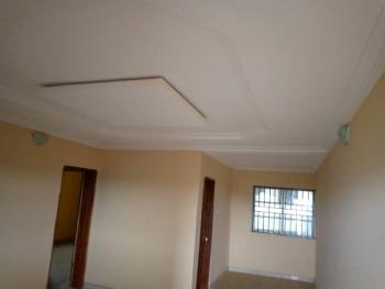 2 Bedrooms Flat, Red Cross, Ibafo, Ogun, Flat / Apartment for Rent