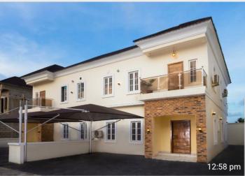 3 Bedrooms Terraced Duplex, Metro Homes Phase 3, Lagos Business School, Lekki Expressway, Lekki, Lagos, Terraced Duplex for Sale