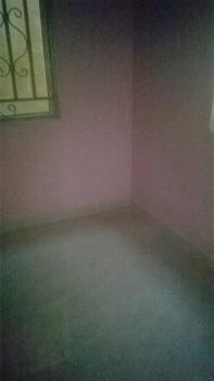 Rental Property, Darmanawa  Gra, Opp Royal City Kano., Tarauni, Kano, Mini Flat for Rent