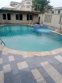 Standard Mini Flat, Yesufu Abiodum Way, Oniru, Victoria Island (vi), Lagos, Mini Flat for Rent
