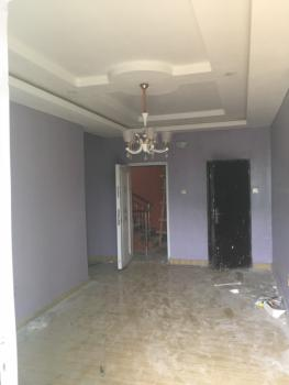 Brand New Mini Flat, Blenco, Sangotedo, Ajah, Lagos, Mini Flat for Rent