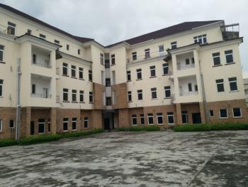 Brand New 12 Nos 2 Bedroom 2 Nos 4 Bedroom., Lekki Phase 1, Lekki, Lagos, Flat for Sale