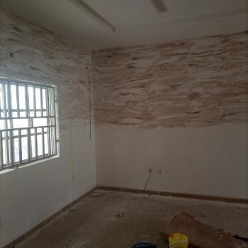 2 Bedroom Flat, Sunnyvale Estate, Lokogoma District, Abuja, Flat for Rent