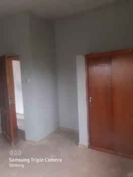 Neatly Finished Terrace Bungalow Mini Flat (2 Occupants), Abijo Gra, Ajah, Lagos, Mini Flat for Rent