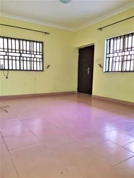 Very Neat 2 Bedroom Flat, University View Estate, Opposite Lagos Business School (lbs), Ajah, Lagos, Flat for Rent
