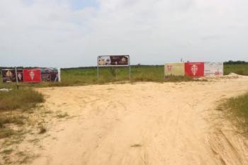 Dry Plots of Estate Land with Excision., Close to Dangote Lekki Free Trade Zone., Eleko, Ibeju Lekki, Lagos, Residential Land for Sale