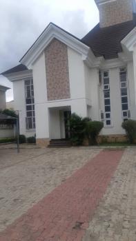 Top Notch for Bedroom Twins Duplex, Mabuchi, Abuja, Terraced Duplex for Rent