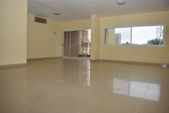 Luxury 3 Bedroom Flat, Glover Road, Old Ikoyi, Ikoyi, Lagos, House for Rent