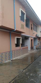2 Bedroom Flat, Wuse, Abuja, Mini Flat for Rent