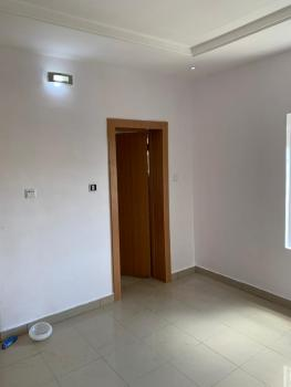 a Room Self Contain Shared Apartment, Sea Side Estate, Badore, Ajah, Lagos, Self Contained (single Rooms) for Rent