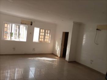 Well Finished and Nice 1 Bedroom Apartment Miniflat, City of David Road, Oniru, Victoria Island (vi), Lagos, Mini Flat for Rent