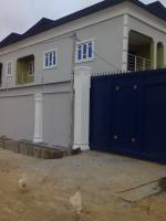 3 Bedroom  Flats En-suite Well Finished, Lekki Expressway, Lekki, Lagos, 3 Bedroom, 4 Toilets, 3 Baths Flat / Apartment For Rent