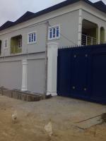 3 Bedroom  Flats En-suite Well Finished Close Lagos Business School, Lekki Expressway, Lekki, Lagos, 3 bedroom, 4 toilets, 3 baths Flat / Apartment for Rent