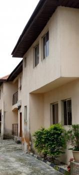 Three Bedroom Flats, Google Fire Ii Palace, Ibeju Lekki, Lagos, Flat for Rent