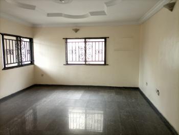 3 Bedroom Apartment, Ikota, Lekki, Lagos, Flat for Rent