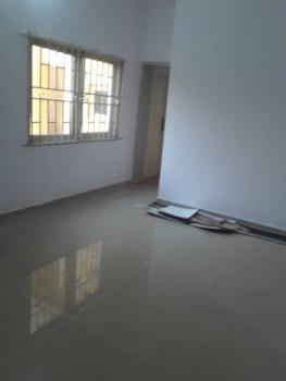 1 Bedroom Mini Flat Fully Serviced Apartment, Off Admiralty Road, Lekki Phase 1, Lekki, Lagos, Mini Flat for Rent