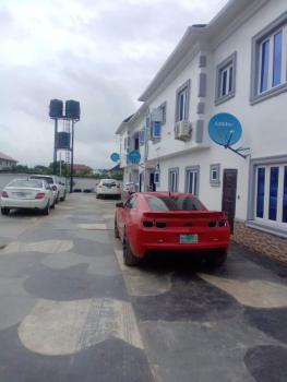 Luxury Built 2nedroom Flat, Kajola, Lakowe, Ibeju Lekki, Lagos, Flat for Rent