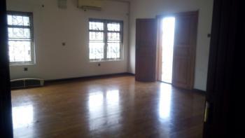 Beautifully Finished 4 Bedroom Semi-detached-duplex with a Room Bq, Oniru, Victoria Island (vi), Lagos, Semi-detached Duplex for Rent